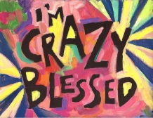 crazyblessed
